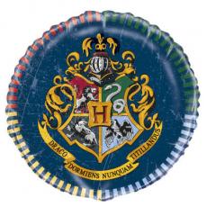 Balón Harry Potter