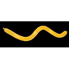 Balón modelovací Žltý Goldenrot 021