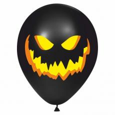 Balón Halloween 07