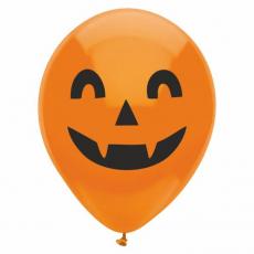 Balón Halloween 04