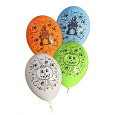 Balón Halloween 03