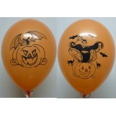 Balón Halloween