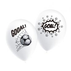 Balón Gooal