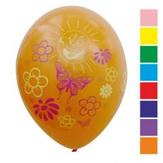 Balón Lúka