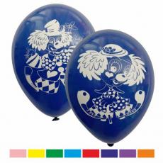 Balón Šašo