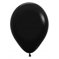 Balón Čierny 080