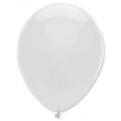 Balón Biely s101