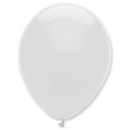 Balón Biely 005