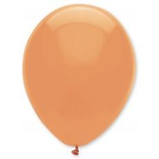Balón Broskyňový s105