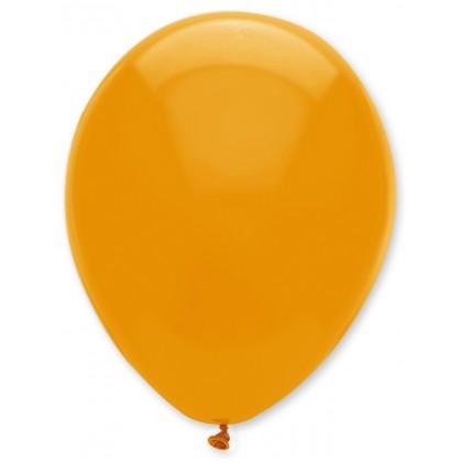 Balón Mandarinkový s106