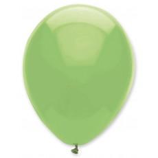 Balón Bledo zelený 602