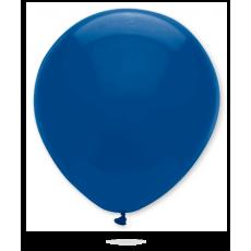 Balón Modrý s118 35cm