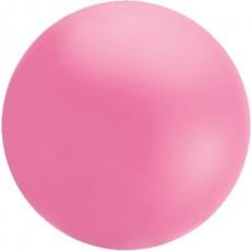 Balón Ružový veľký 120cm - 4FT Dark Pink