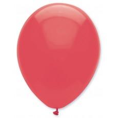 Balón Ruby Red s203