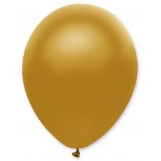 Balón Zlatý s301