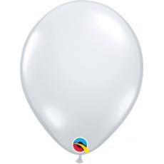 Balón Q 18´´ Diamond Clear