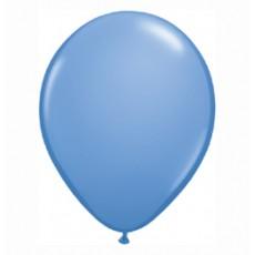 Balón modrá námornícka Periwinkle