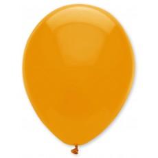 Balón s502 Oranžová neon