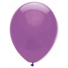 Balón s506 Fialová neon