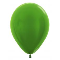 Balón Zelený Limetka 531