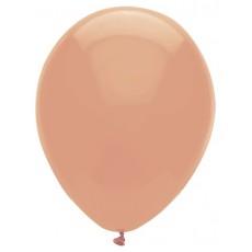 Balón Bledá Broskyňa s603
