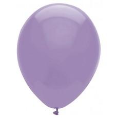 Balón Bledo Fialový s604
