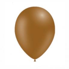 Balón Hnedý s115 S10 - 26 cm