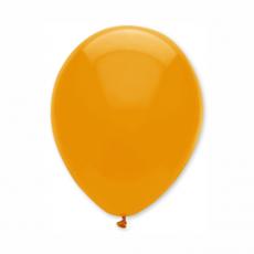 Balón Mandarinkový s106 S10 - 26 cm
