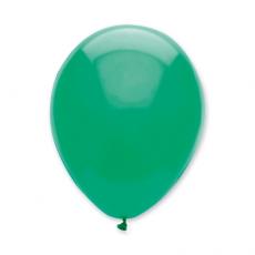 Balón Zelený Emerald s125 S10 - 26 cm