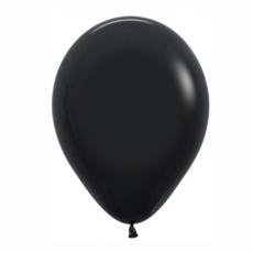 Balón Čierny 080 R12 - 30cm