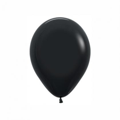 Balón Čierny 080 R5 - 13cm