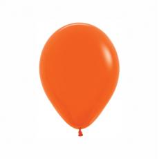 Balón Oranžový 061
