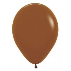 Balón Karamel 075
