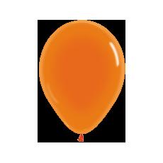 Balón Oranžový 361