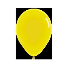Balón Žltý 320
