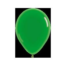 Balón Zelený 330