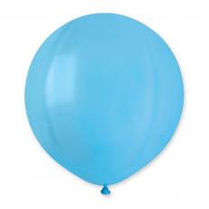 Balón Modrý 09
