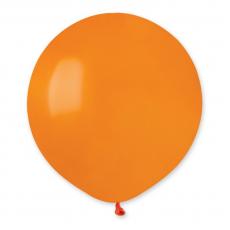 Balón Oranžový 04