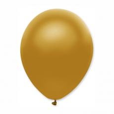Balón Zlatý s301 S11 - 28 cm
