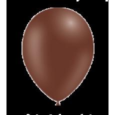 Balón Čokoládový p040