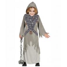 Detský kostým Duch