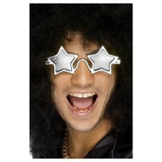 Okuliare Hviezda