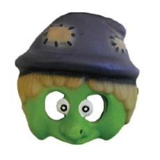 Detská maska Čarodejník / Čarodejnica