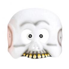 Detská maska Kostra
