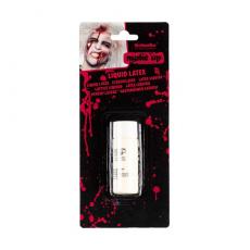 Make up Tekutý latex 28,3 ml
