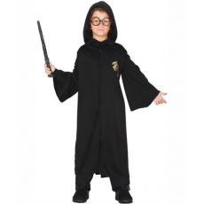 Detský kostým Harry Potter