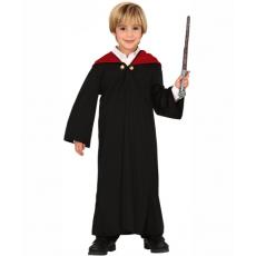 Detský kostým Študent
