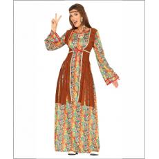 Kostým Hipisáčky