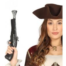 Mušketa 42 cm