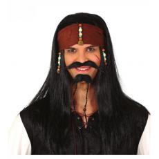 Pirátská parochňa